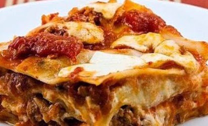 resep lasagna pizza hut,resep lasagna kukus,resep lasagna italia,resep lasagna bolognese,resep lasagna sederhana,resep lasagna ncc,resep lasagna praktis,resep lasagna gulung,