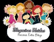 Parceria entre Blogs!