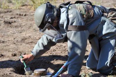 http://www.infodefensa.com/latam/2014/06/11/noticia-ejercito-chile-desarrolla-primer-simulador-desminado-humanitario.html