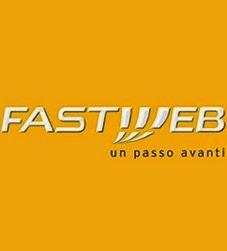 fastweb, tariffe ricaricabili cellulari