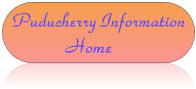 Puducherry Informations