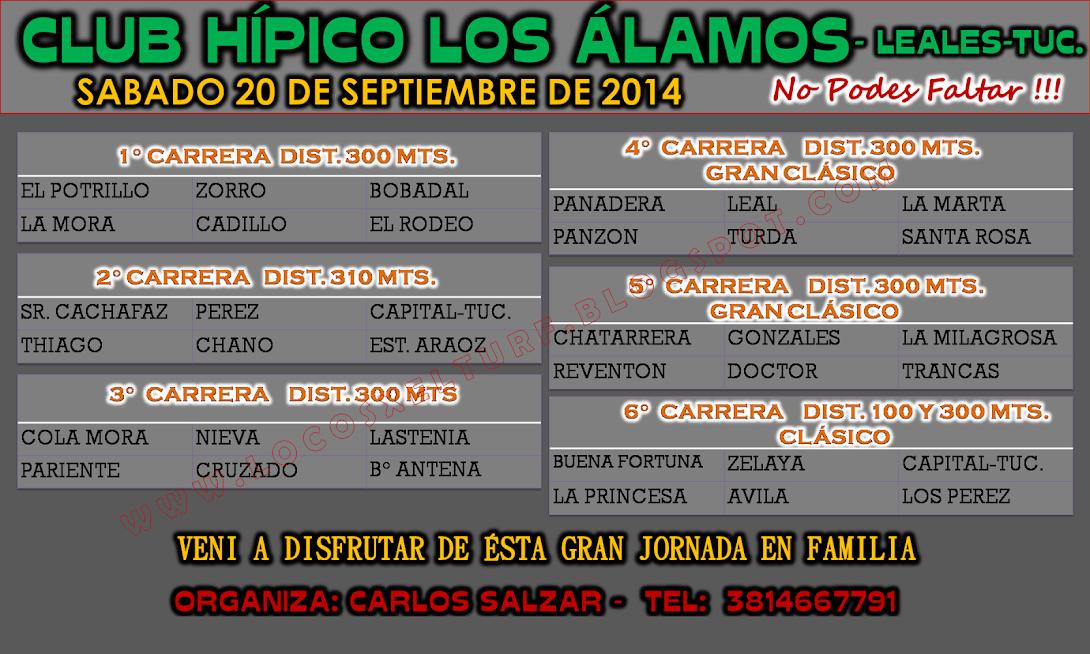 20-9-14-PROGHIP.LOS ALAM.TUC.