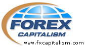Fx Forex Capitalism HYIP Review