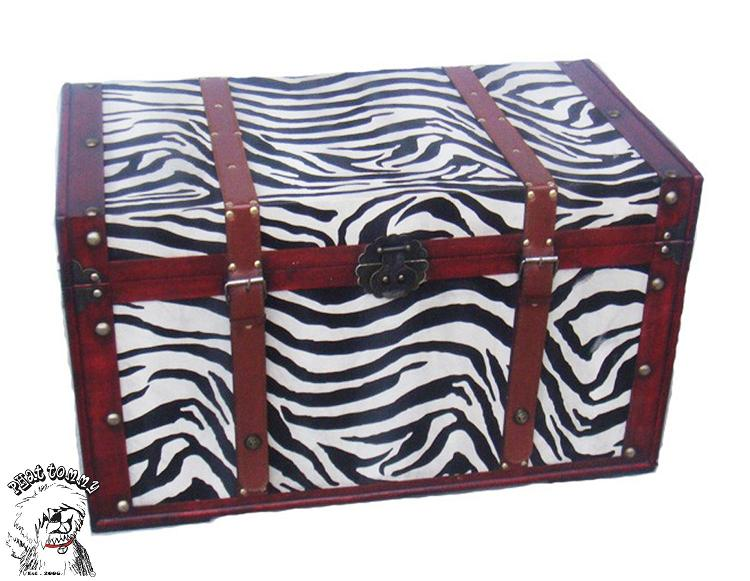 Unique Cool Zebra Print Inspired Products and Designs
