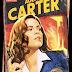 Premier extrait pour le court-métrage Marvel Agent Carter, axé sur le personnage de la jolie Peggy Carter