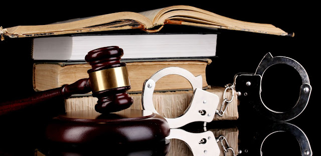 Principio de irretroactividad y Derecho Penal
