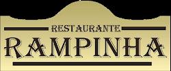 Rampinha