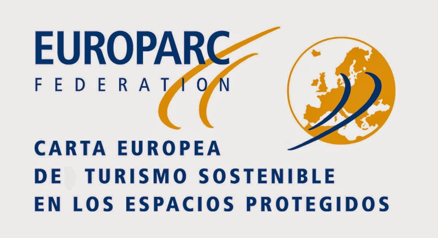 http://www.redeuroparc.org/cartaeuropeaturismosostenible.jsp