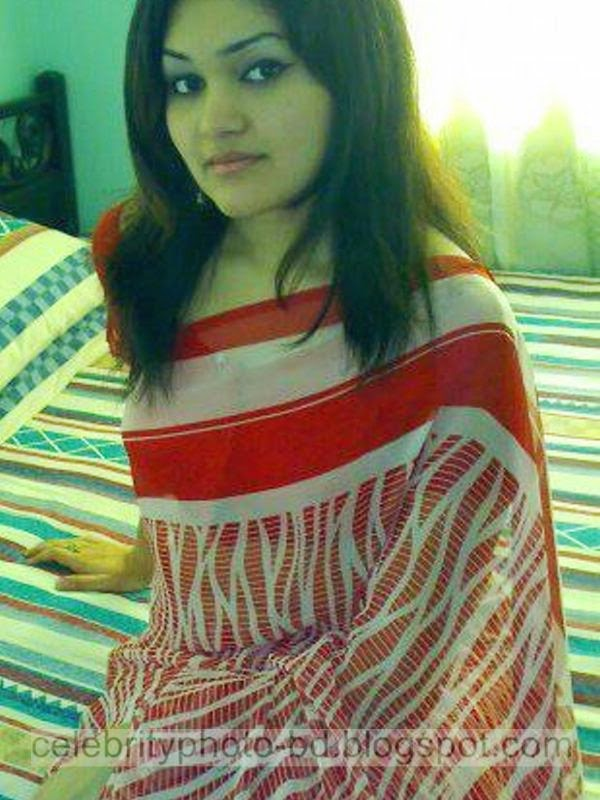 Bagherhat+Girl's+Latest+Hot+Photos,+Picture+and+Ladies+Album+2014+From+Bangladeshi003
