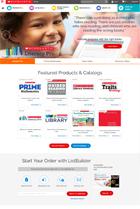 Τα 100 Καλύτερα Websites για Παιδιά
