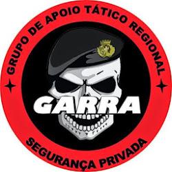 Bruno Garra