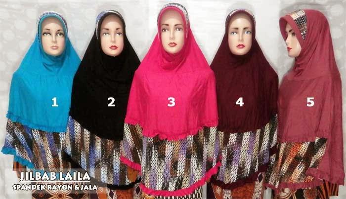 jilbab-instan-cantik-kombinasi-model-jala