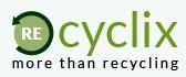 Recyclix Info