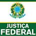 Justiça Federal condena ex-prefeito de Elói de Souza por desvios de recursos públicos