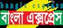 http://banglaexpress.com.bd/