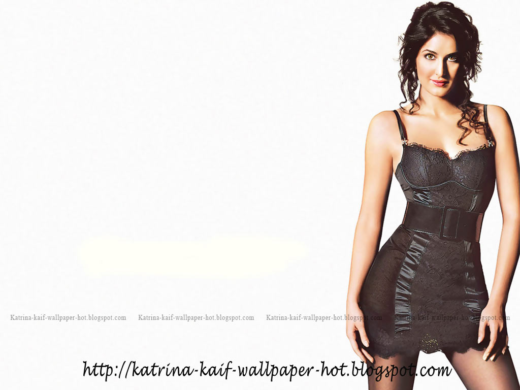 Unseen katrina kaif hot pictures in shorts