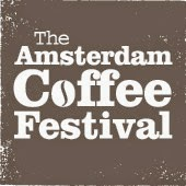 The A'dam Coffee Festival