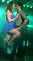 Jwala Gutta Dance hot photo stills