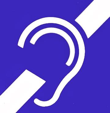 Что помогает предупредить глухоту?