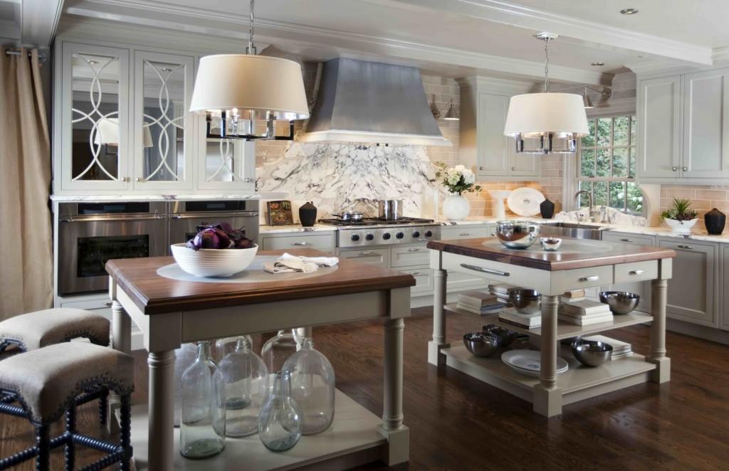 decoracao de interiores estilo tradicional : decoracao de interiores estilo tradicional:: Decoração de casa e Design de interiores Arquitetura e Estilo