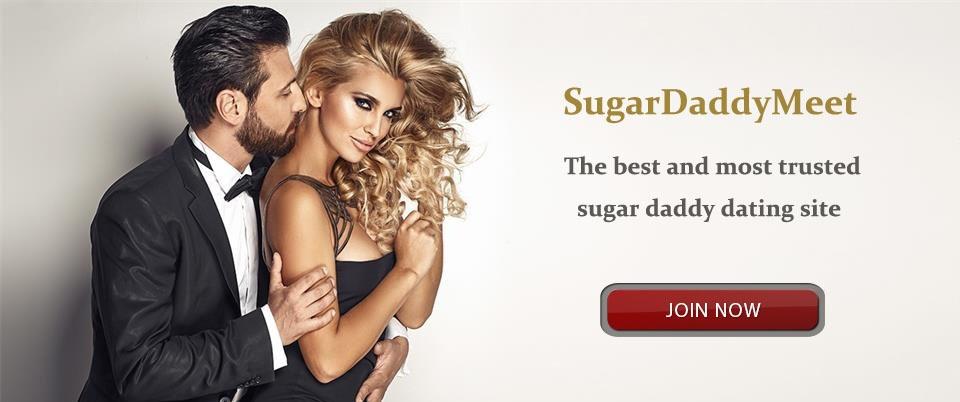 sugar daddy site