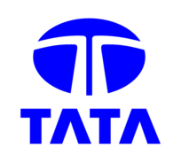 TATA Group Openings For Freshers 2015