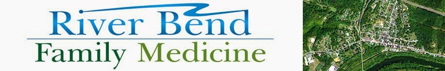 River Bend Family Medicine