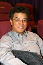 Kang Seok Woo