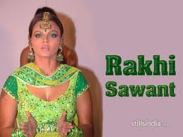 rakhi sawant pussy picture