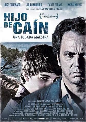Hijo De Caín (2013)
