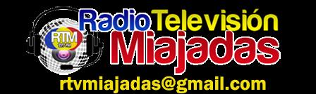 Radio Televisión Miajadas