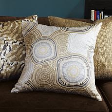 "JWS Interiors LLC ""Affordable Luxury"": Loving West Elm Right Now"