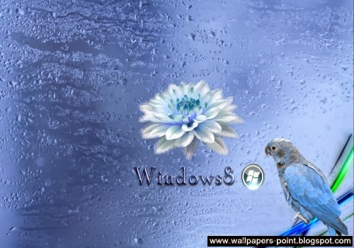 windows 8 desktop backgrounds