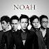 """Single Terbaru NOAH """"Seperti Kemarin"""""""