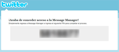 DMManager 03