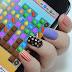 Nailstorming - Jeux Vidéo