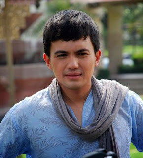 Sahrul Gunawan - Anugerah Mu MP3