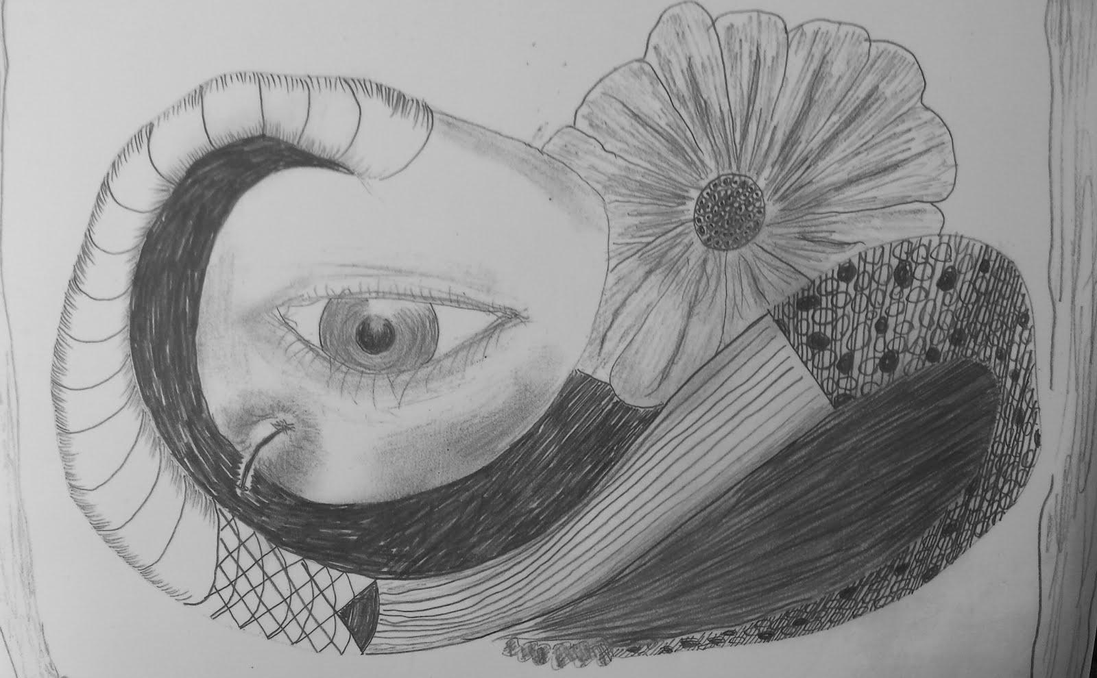Digital Doodling