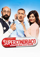 Supercondriaco (2014)