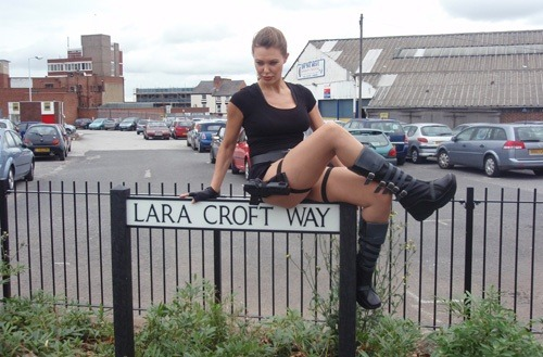 My+home+town+named+a+road+after+Lara+Croft