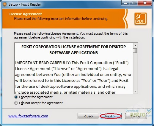 foxit reader crack free download