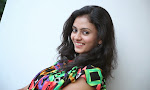 Jaya Harika latest glam photos-thumbnail