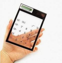 Membuat Kalkulator Sederhana dengan Ajax Jquery PHP