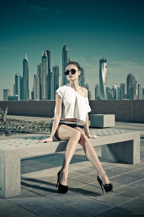 Mohammed Khalil mkgraphy fotografia mulheres modelos beleza fashion