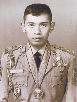 [Image: SBY-1.jpg]