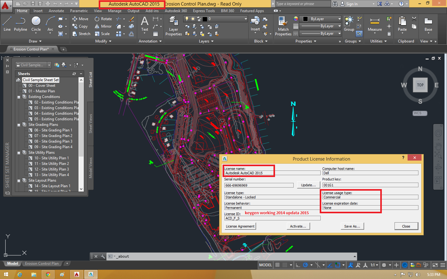 Download xforce keygen autocad 2015 64 bit