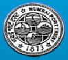 MPT 2014
