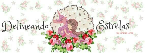 Delineando Estrelas