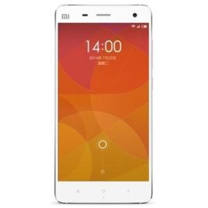 Harga Xiaomi Mi4 beserta Spesifikasi 2015 Terbaru