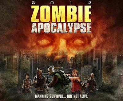 Zombie Ap